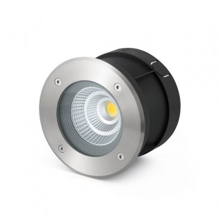 Empotrable led SURIA-12 (IP67)