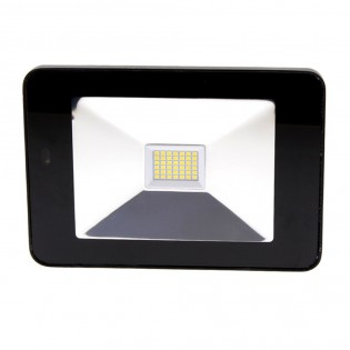 Proyector LED (30W)