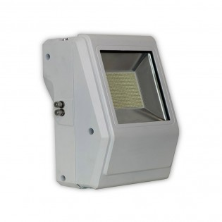 Proyector LED SMD Transformer (250W)