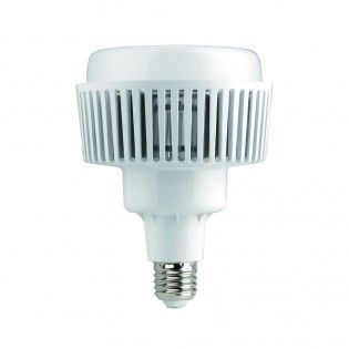 Bombilla industrial LED SMD Iris (100W)