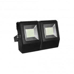 Proyector LED SMD Transformer (500W)